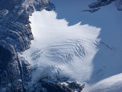 20090110120037-detalle-glaciar-visto-desde-astazu.jpg