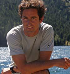 Jorge Garc�a-Dihinx